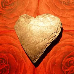 Mein Herzbuch